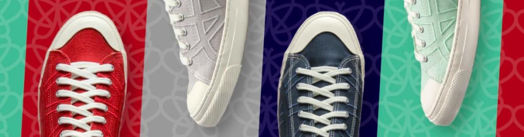 po-zu shoes